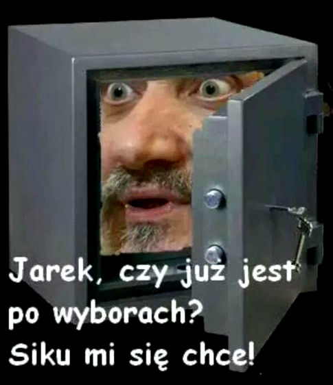 Macierewicz.png